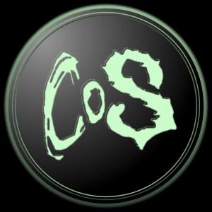CoS_Logo_2010