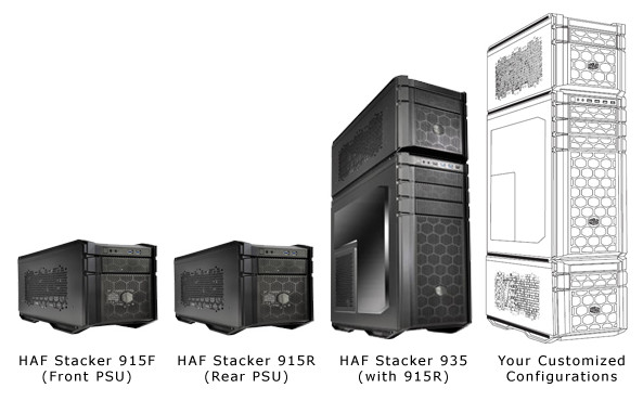 HAF-Stacker-Series-of-Cases-from-Cooler-Master-Enters-379555-2