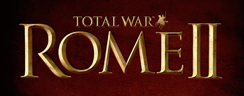 Rome-2-Logo1