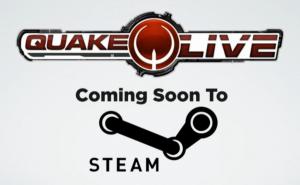 quakelive_steam