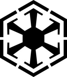 sithlogo