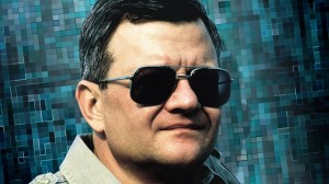 tom-clancy-640x360[1]