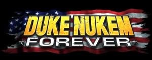 tym2Bbk_duke-nukem-forever-2560x1024[1]