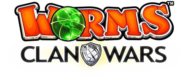worms_clan_wars